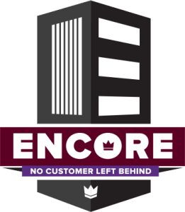 encore-badge
